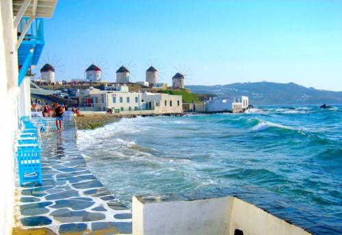 greece-mykonos