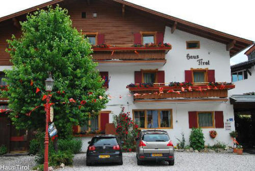 20170831-20170828-pension-haus-tirol
